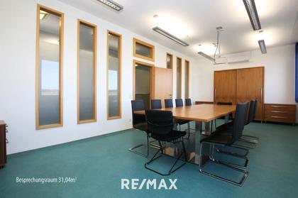 Büros /Praxen in 3382 Loosdorf