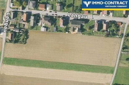 Grundstücke in 3580 Horn