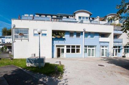 Büros /Praxen in 9201 Krumpendorf