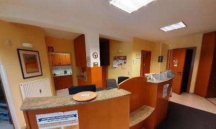Büros /Praxen in 9300 Wimitzstein