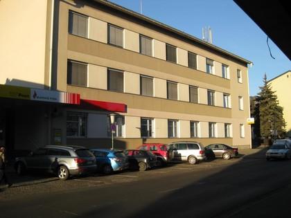 Büros /Praxen in 8530 Deutschlandsberg