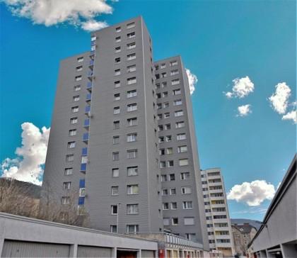 Wohnungen in 8700 Donawitz