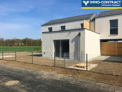 Häuser in 3442 Langenrohr