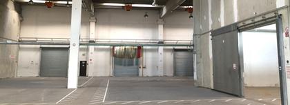 Hallen / Lager / Produktion in 2331 Vösendorf