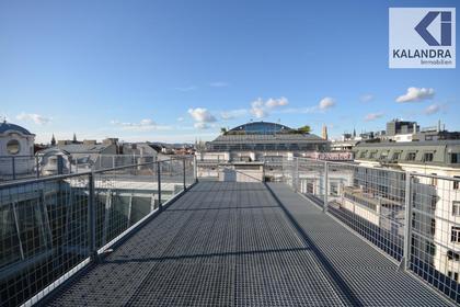 Anlageobjekte in 1010 Wien