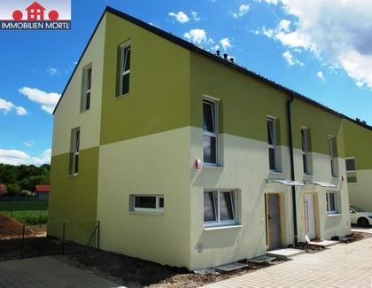 Häuser in 2443 Deutsch-Brodersdorf