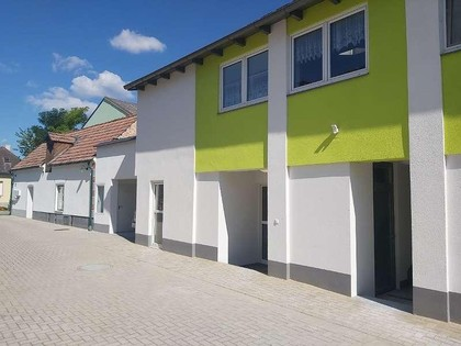 Häuser in 2485 Wampersdorf