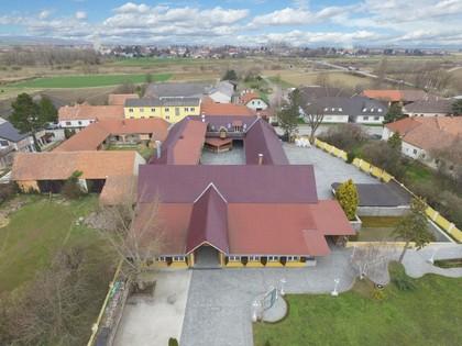 Häuser in 3451 Michelhausen
