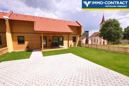 Häuser in 8283 Kleinsteinbach