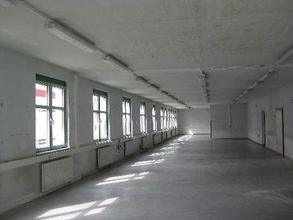 Büros /Praxen in 9400 Wolfsberg