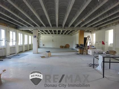 Büros /Praxen in 3430 Tulln an der Donau