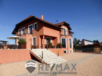 Häuser in 3001 Mauerbach