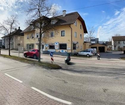 Häuser in 4663 Laakirchen