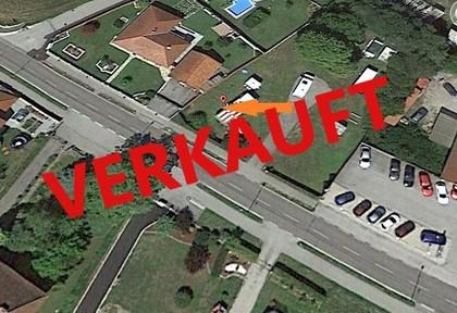 Grundstücke in 4482 Ennsdorf