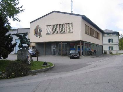 Büros /Praxen in 9761 Greifenburg