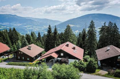 Häuser in 9542 Afritz am See
