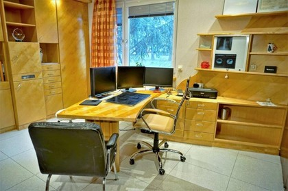 Büros /Praxen in 8700 Donawitz
