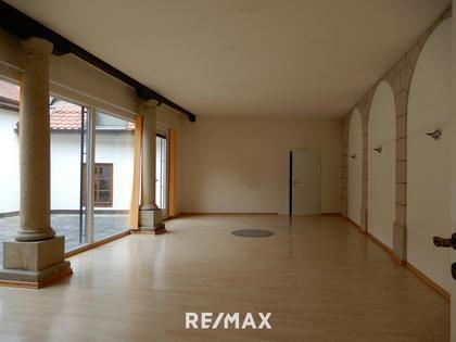 Büros /Praxen in 2170 Poysdorf