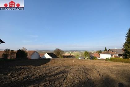 Grundstücke in 3040 Neulengbach