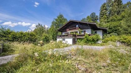 Grundstücke in 6370 Reith bei Kitzbühel
