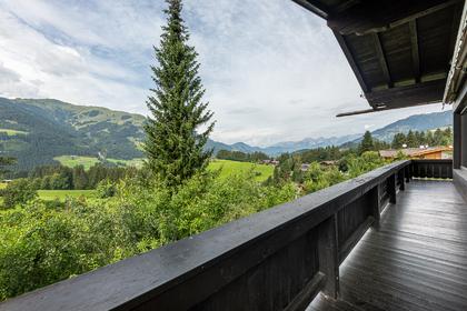 Häuser in 6371 Aurach bei Kitzbühel