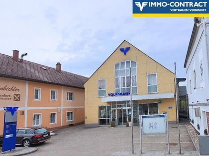 Büros /Praxen in 3240 Ritzenberg