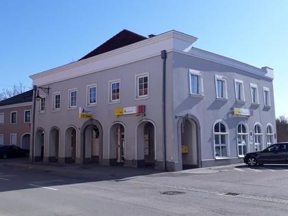 Büros /Praxen in 4950 Altheim