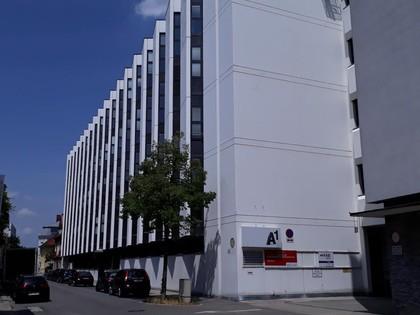 Anlageobjekte in 4600 Schauersberg