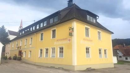 Gastgewerbe in 9431 Hartelsberg