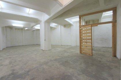 Hallen / Lager / Produktion in 1060 Wien