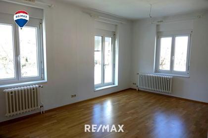 Wohnungen in 7431 Bad Tatzmannsdorf