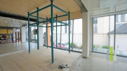 Büros /Praxen in 5110 Oberndorf bei Salzburg