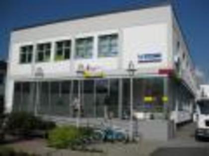 Sonstige in 9400 Wolfsberg