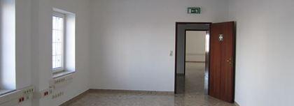 Büros /Praxen in 2482 Münchendorf