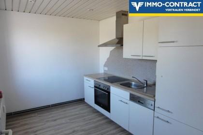 Wohnungen in 3744 Mold