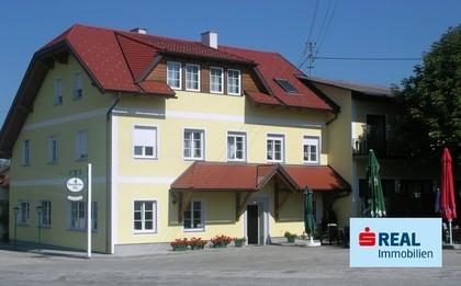 Gastgewerbe in 4085 Waldkirchen am Wesen