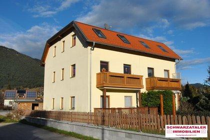 Wohnungen in 2734 Puchberg am Schneeberg