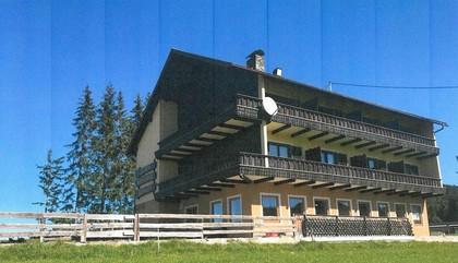 Hallen / Lager / Produktion in 9451 Oberpreitenegg