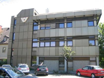 Büros /Praxen in 9300 Sankt Veit an der Glan