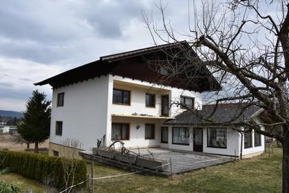 Freizeitimmobilien in 9220 Velden am Wörther See