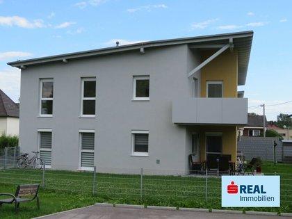 Wohnungen in 4225 Luftenberg