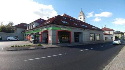 Sonstige in 3233 Heinrichsberg
