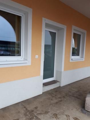 Büros /Praxen in 8430 Leibnitz