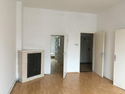 Wohnungen in 3950 Grillenstein