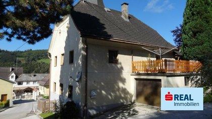 Häuser in 9373 Klein Sankt Paul