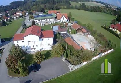 Häuser in 4773 Eggerding