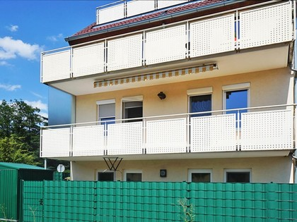 Wohnungen in 3003 Gablitz