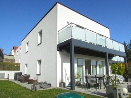 Häuser in 3004 Ried am Riederberg