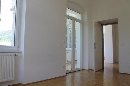 Wohnungen in 2564 Neuhaus