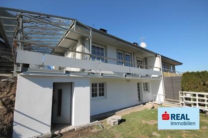 Häuser in 6820 Frastanz